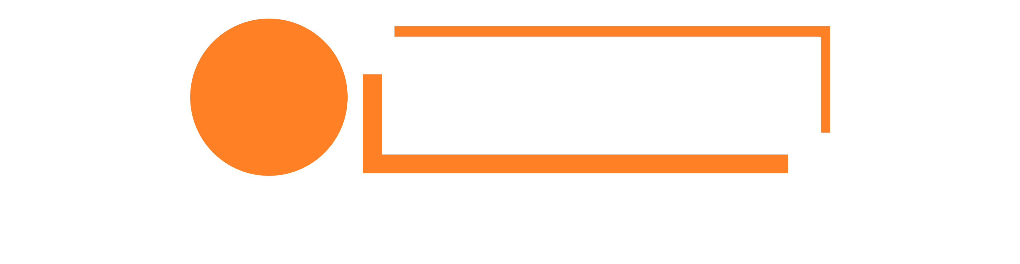 Temsol Innovation